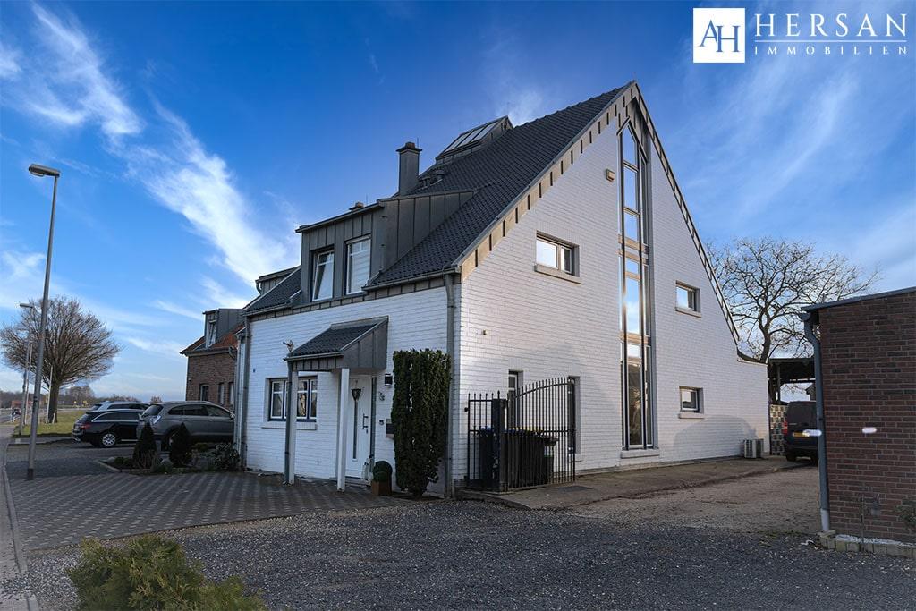 heinsberghausnew15